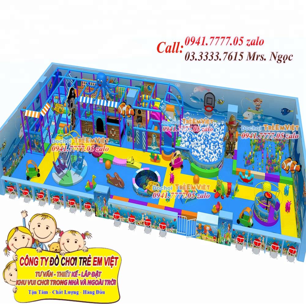 , đầu tư khu vui chơi trẻ em, đầu tư khu vui chơi trẻ em trong nhà, đồ chơi liên hoàn, đồ chơi liên hoàn trong nhà, giá khu vui chơi liên hoàn trong nhà, khu vui choi lien hoan, khu vui chơi liên hoàn, khu vui chơi liên hoàn cho trẻ em, làm khu vui chơi trẻ em